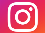 Best Instagram Repost Apps Android