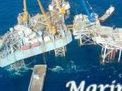Marine Engineering Scope India 2017-2025