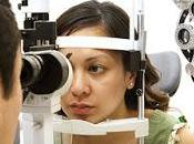 Optometry Scope India 2017-2025