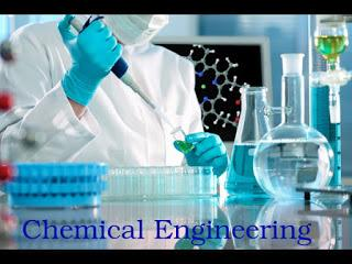 Chemical Engineering scope in India 2017 –2025