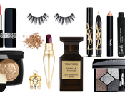 Luxe Beauty Gift Guide