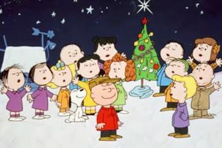 Christmas Wraps Trivia For 2018