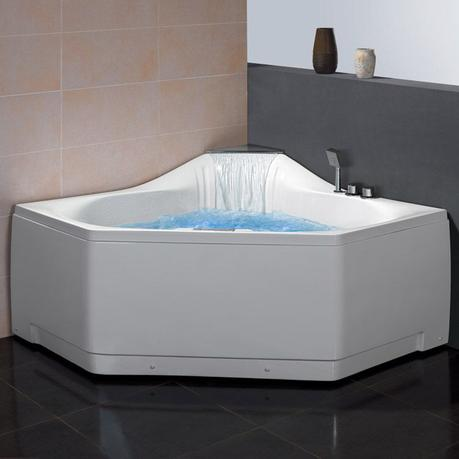 bathtub buying guide tigris corner bathtub whirlpool white