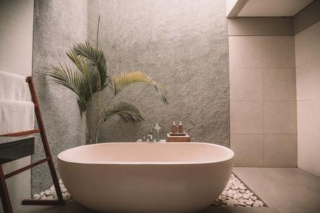 bathtub buying guide free standing tub example