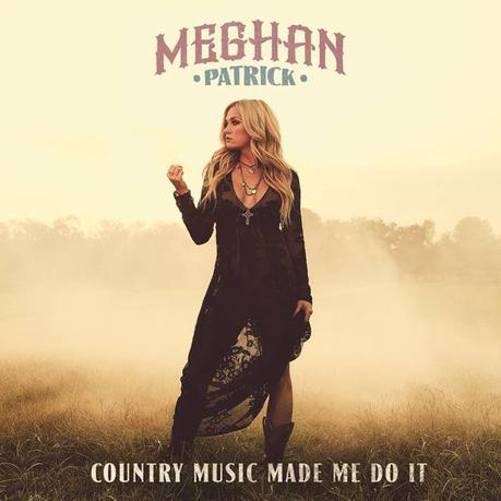 Joshua's 10 Most Listened to Albums of 2018 – Country!