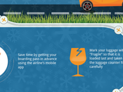 Christmas Holiday Travel Tricks Should Know!