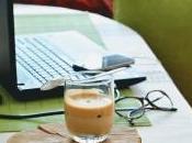 Create: Home Office Decor Yourself