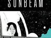 Half-Light Makes Clearer View: Genevra Littlejohn Reviews Sunbeam Tillie Walden