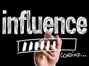 Don't Social Media Influencer, Build Brand That Lasts