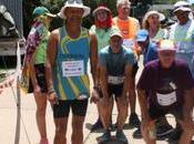 Running Festival Wychwood Race 2018
