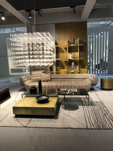 Downtown Design and Dubai Design Week 2018