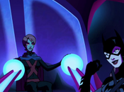 Young Justice Re(af)Watch Season Episode Beneath
