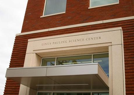 A Vision for the Future of the Linus Pauling Institute