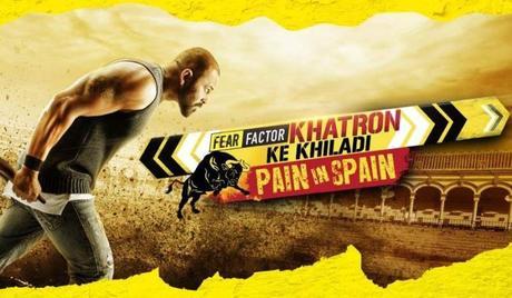 Fear Factor: Khatron Ke Khiladi Winners List of All Season