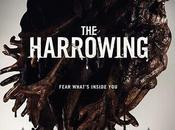Harrowing (2018)