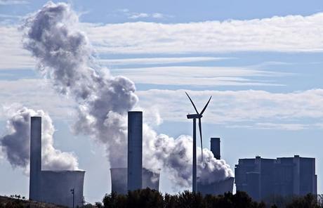 coal-fired-power-plant-coal-energy