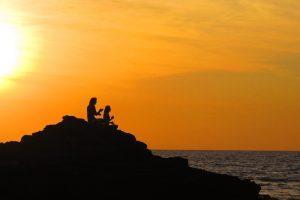 Top 10 Yoga Retreats Around the World