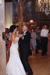 Adela and Jon's  | Bear Mountain Inn Wedding | Waterford, Maine