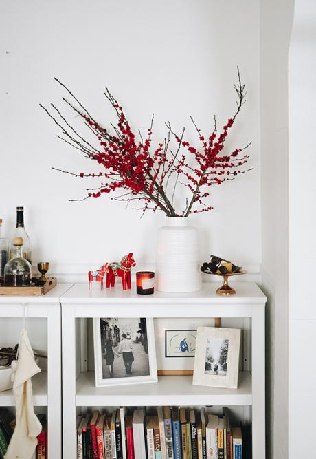 Hygge Your Home for the Holidays
