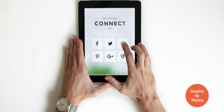 6 Social Media Marketing Trends to Watch in 2019
