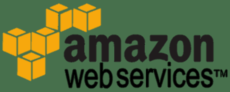 How to get started with AWS?