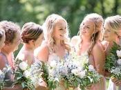 Bridal Beauty: Cosmetic Treatments Take Before