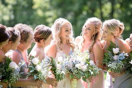 Bridal Beauty: 5 Cosmetic Treatments to take Before the Big Day