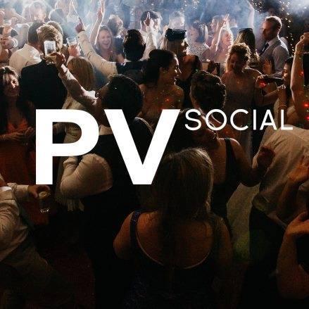 PV Social -Photographer Videographer Leeds Workshop
