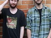 Australia's Rising Prog-Rock Riff Lords AVER Release Orbis Majora Ripple Music Stream Song 'Feeding Sun' Now!