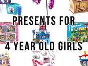 Presents Year Girl Last Minute Preschoolers from Amazon Supermarkets!