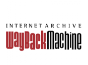 Internet Archive Storage Done