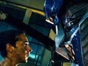 Change, Bumblebee Genuinely Good Transformers Movie