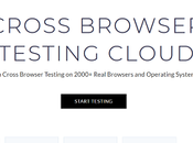 LambdaTest Review: Free Online Cross Browser Testing Tool
