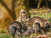 Best Time Turkey Hunt Tips from Experts