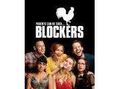 Blockers (2018) Review