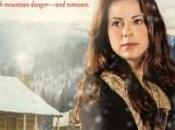 Christmas Prayer Wanda Brunstetter