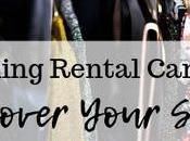 Clothing Rental Help Discover Your Style