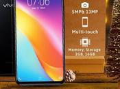 Shop Latest Smartphones Online Best Price Coimbatore