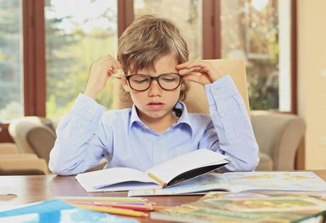 How to Improve Eyesight Naturally?