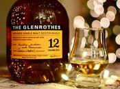 Video Review Glenrothes Soleo Collection
