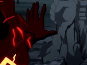 Young Justice Re(af)Watch Season Episode Runaways