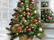 Find Christmas Tree Best Decoration Ideas
