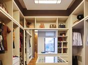 Simple Shoe Organization Tips