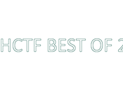 HCTF's Best 2018 (15-11)