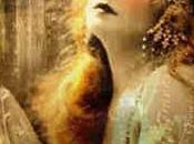 Deco Dames, Demon Rum, Death: Jazz Mystery from Ellen Mansoor Collier