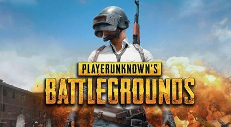 How To Play PUBG On Pc Using This Simple Trick