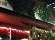 Restaurant Review: Boucherie West Village's Birthday