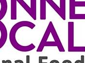 News: Regional Food Fund Awards Grants