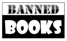 Banned Books – The Titles For 2019 Revealed!