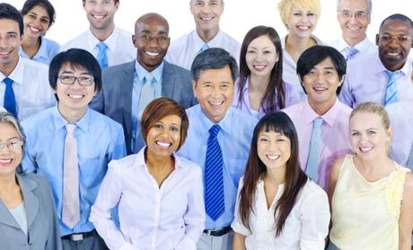 Why Cultural Fluency Is Important to Your Career Success
